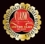 Clàssic Motor Club del Bages