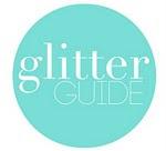 glitter guide