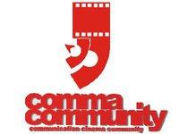 COMMA community
