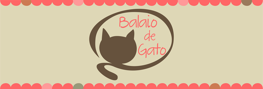 balaio de gato