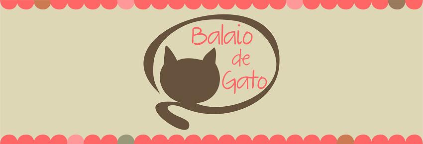balaio de gato
