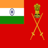 Indian Army Recruitment 2015 for BE, B.Tech., M. Sc