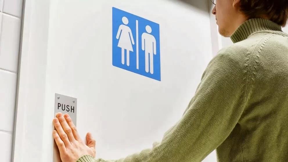 Penularan Kanker Serviks di Toilet Umum