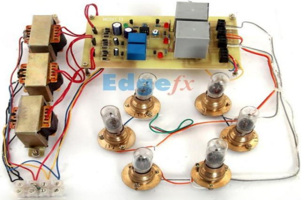 Induction Motor Star Delta Starter also Contactor With Overload Relay Wiring moreover 3 Phase Forward Reverse Motor Wiring Diagram additionally SCR Control Circuit Schematic as well Digital Tape Measure. on automatic star delta starter