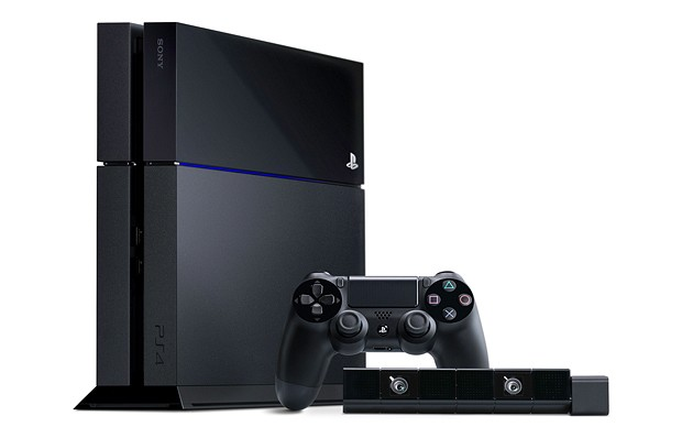 Sony PS6 Release Date, Specs and Price