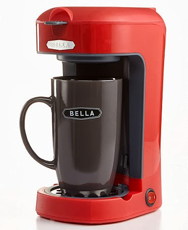 Bella Diamonds Coffee Maker K Cup : SOUL PRETTY - Interior Design Ideas, Interior Designer, Online Interior Design Ideas: It s ...