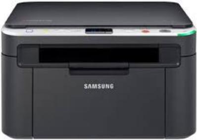 Free download samsung printer driver scx-4623fn