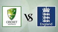 Watch England vs Australia Cricket Series 2015 Live Streaming Sky Sports Online Free.