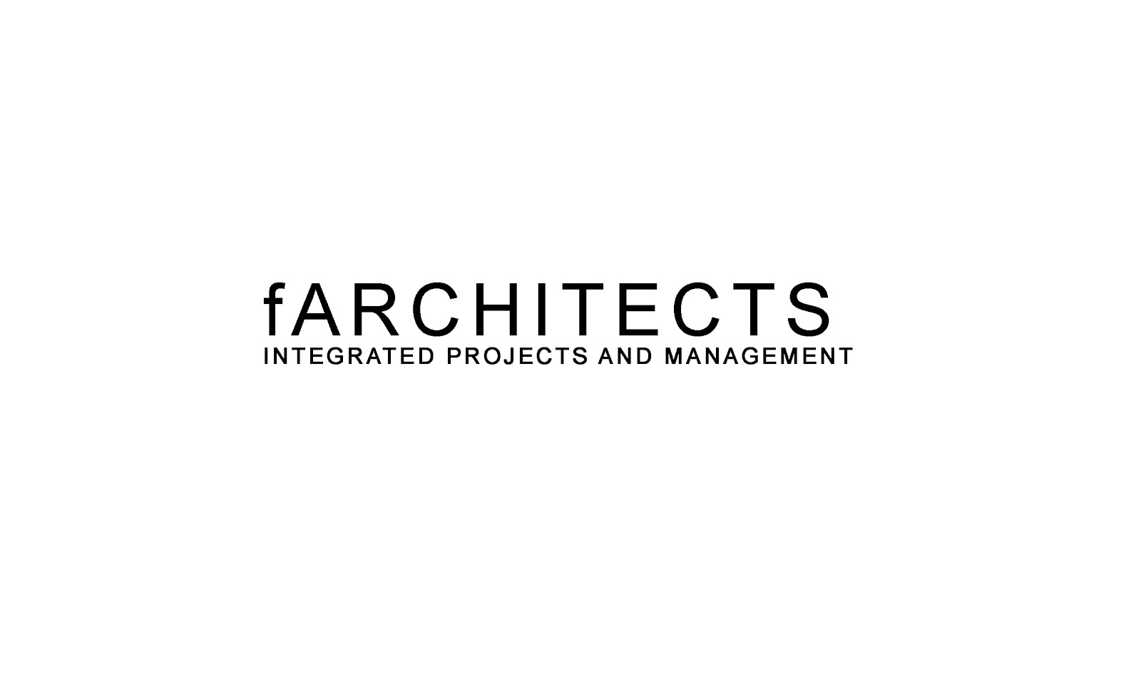 FARCHITECTS