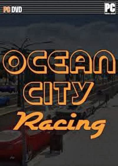 Ocean City-pc-game