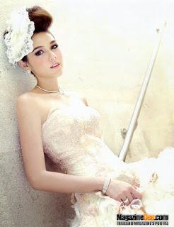 Thailand Actress, Actress, Araya Alberta Hargate, Araya Alberta Hargate Profile, Araya Alberta Hargate bikini Pics, Araya Alberta Hargate underwear photos