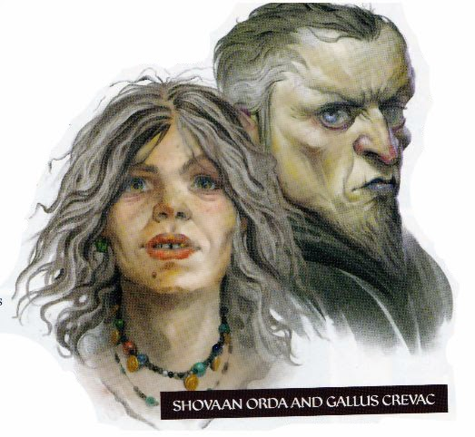 Les personnages Shovaan_and_Gallus