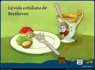 http://www.beethoven-haus-bonn.de/hallo-beethoven/