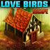 Games4King - Love Birds Escape