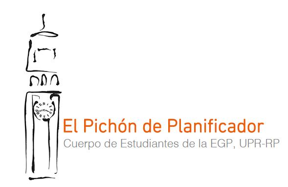 El Pichón de Planificador