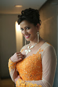 Sanjana Singh Latest Photos-thumbnail-8