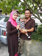 famili o mine