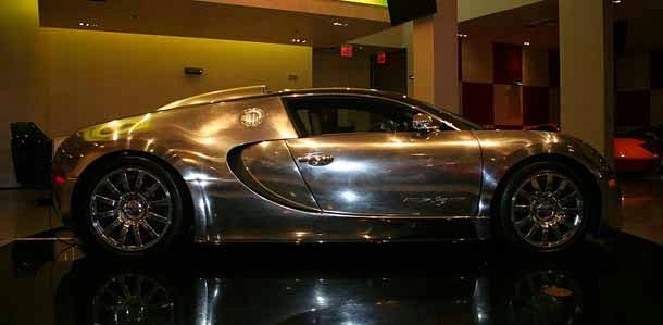 Top 10 Most Expensive Things In The World Ifi Top 10
