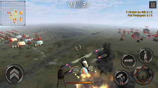 Download Air Battle: World War