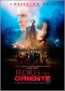 Download Baixar Filme Flores do Oriente   Dublado