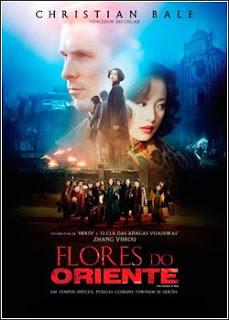 Assistir Filme Flores do Oriente Dublado Online