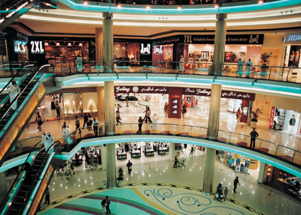 dubai-mall-of-the-emirates.jpg