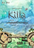 Killa Movie Poster
