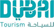 Dubai (tourism)