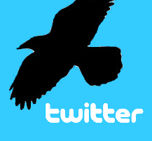 Fuis-nous sur le réseau social