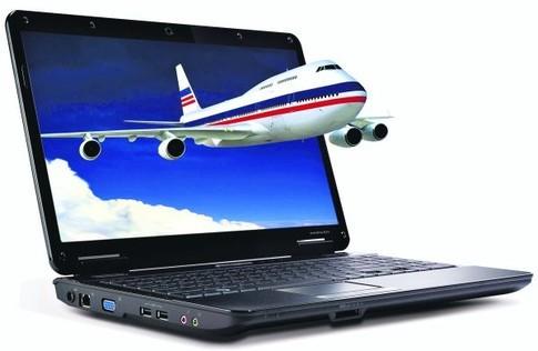 Электронный билет и авиабилет на самолет, как его купить и как им пользоваться