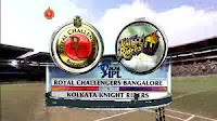 IPL 6 T20 2013 Cricket Live Streaming HD Online Sony Set Max.