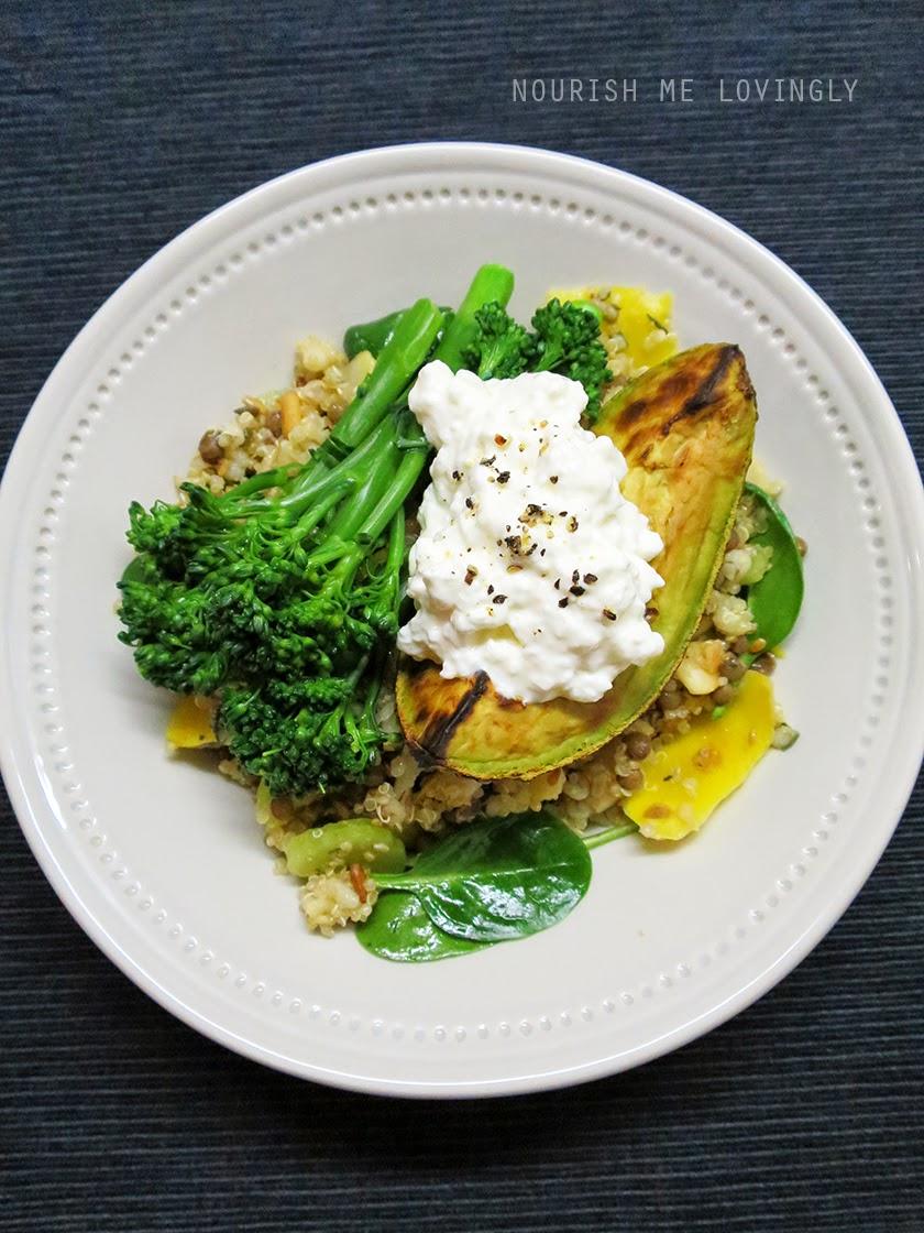 warm_quinoa_lentil_salad