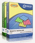 EMCO Remote Installer V 4.1 Review