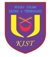 Jawatan Kosong Kolej Islam Sains dan Teknologi (KIST) - 31 Disember 2012
