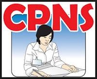 Pemerintah Batal Angkat Honorer dan Bidan PTT Jadi CPNS