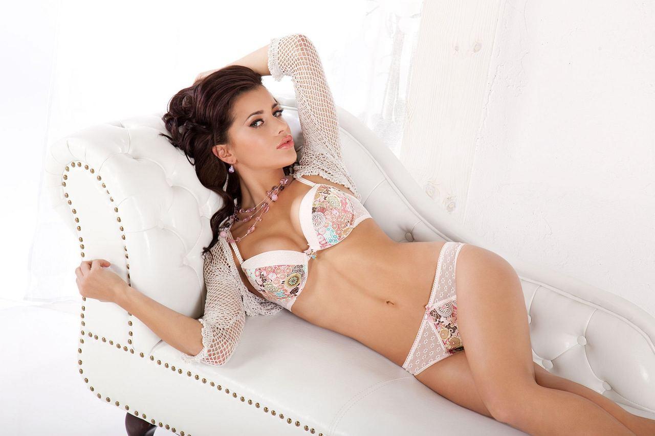 Natalia Siwiec Zdjęcie 92