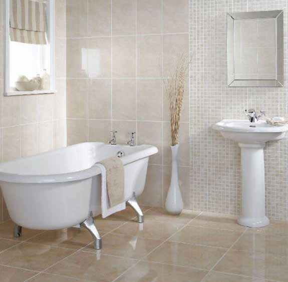 Lantai kamar mandi yang bagus untuk kamar mandi minimalis for Bathroom ideas catalogue