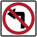 No a la Izquierda