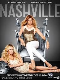 Nashville 1×13