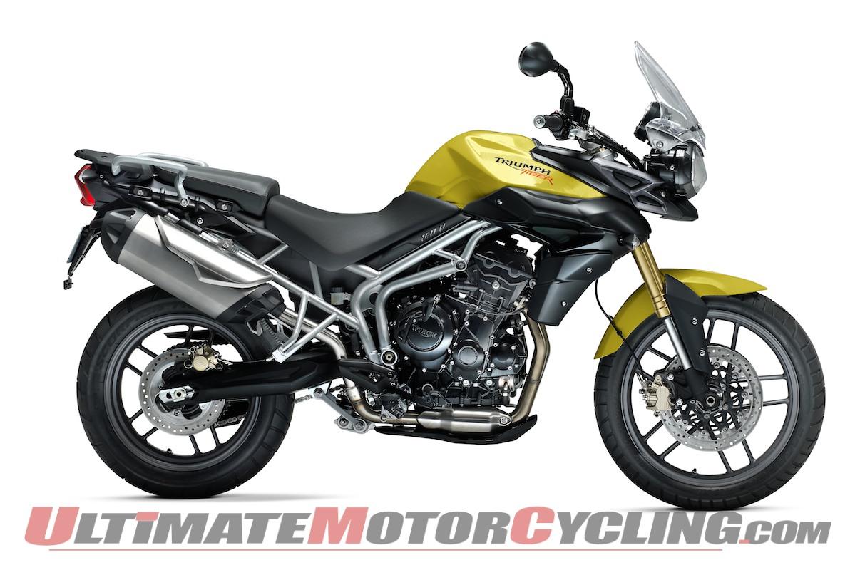 top amazing sports bike triumph tiger 800. Black Bedroom Furniture Sets. Home Design Ideas
