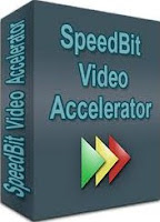 Speedbit Video Accelerator 3.3.1 Premium Full + Patch