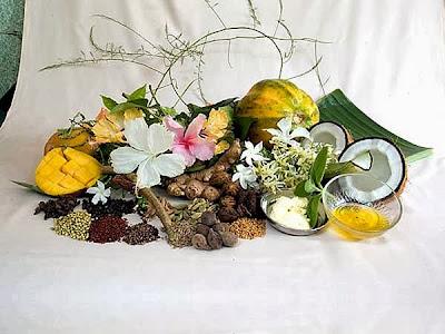ayurveda, ayurvedic herbs,