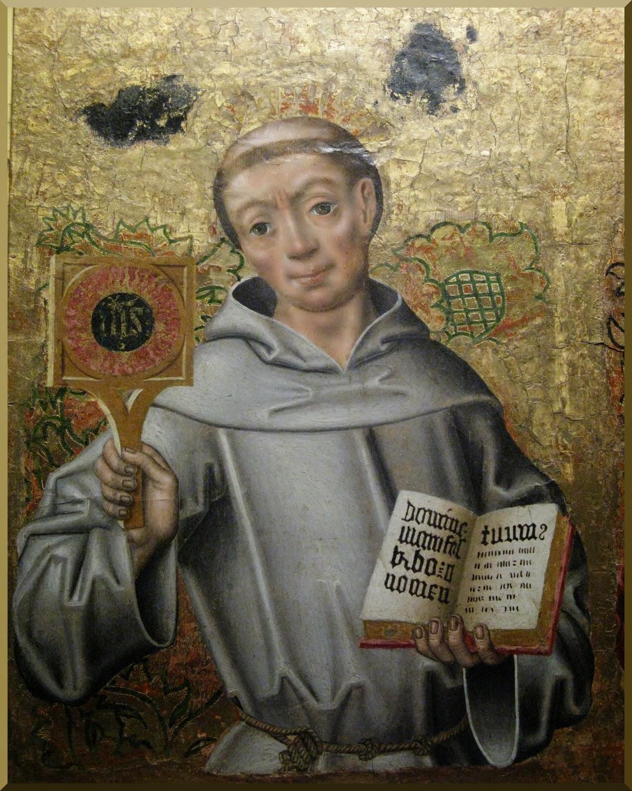 Saint Bernardine of Siena.jpg