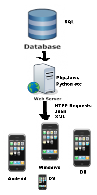 JSON Web Services for Android.pdf