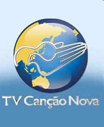 TVs Católicas