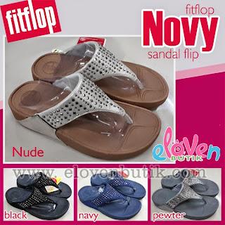 Fitflop Novy flip