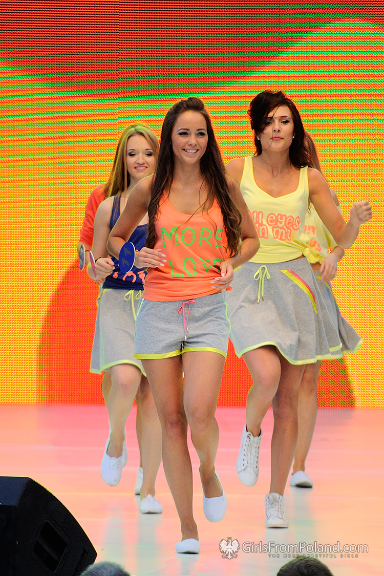 Miss Polonia Lodzkie 2014  Zdjęcie 7