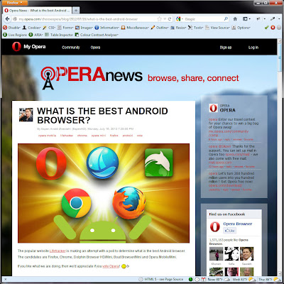 Screen shot of http://my.opera.com/chooseopera/blog/2012/07/16/what-is-the-best-android-browser.