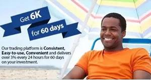 Earn N6,000 Daily