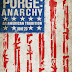 Premier trailer pour American Nightmare 2 aka The Purge : Anarchy !